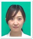 眼科 | 札幌北辰病院 | 地域医療...
